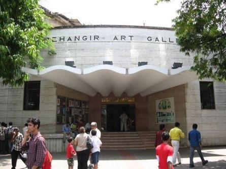 Jehangir_Art_Gallery_Mumbai-architecture.jpg