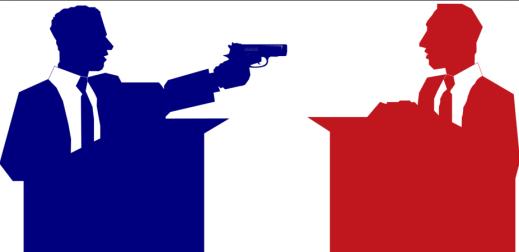 gun_control_debate